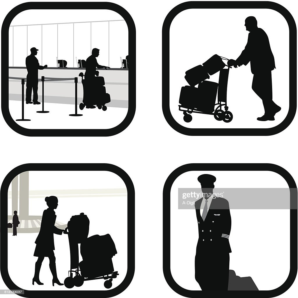 AirportRegulars
