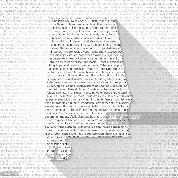 alabama map on text background - long shadow - alabama us state stock illustrations, clip art, cartoons, & icons