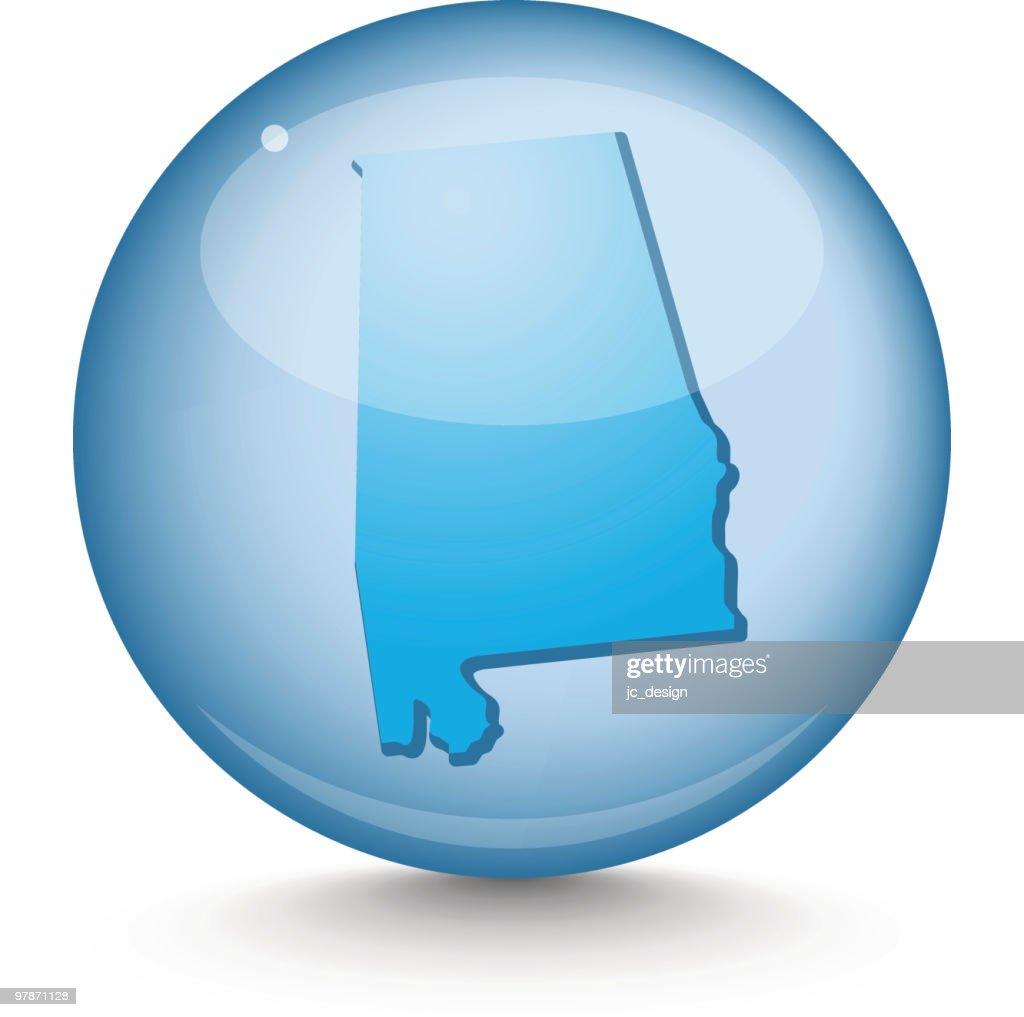 Alabama - Sphere State Series