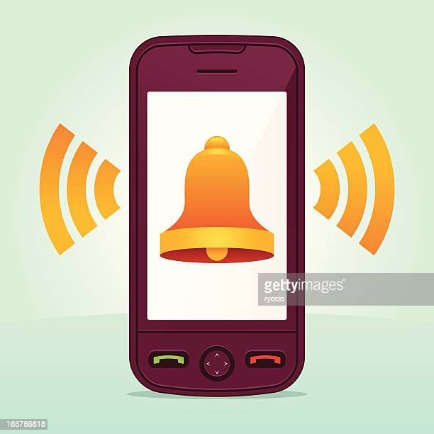 Alarm phone