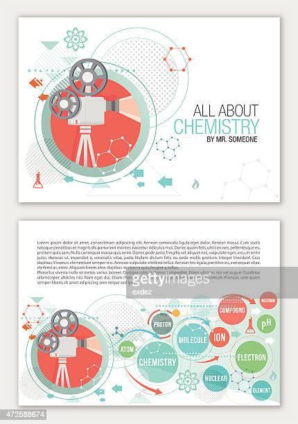 Todo sobre bioquímica
