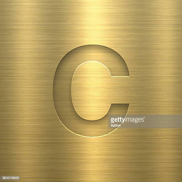 Letter C Stock Illustrations And Cartoons Getty Images
