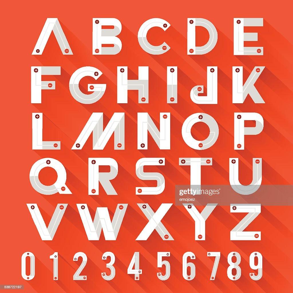 Alphabet_Master_Type