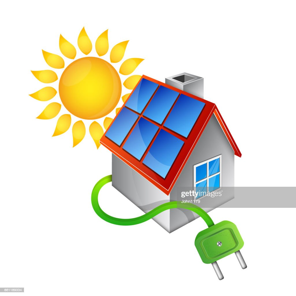 Alternative energy sources for home