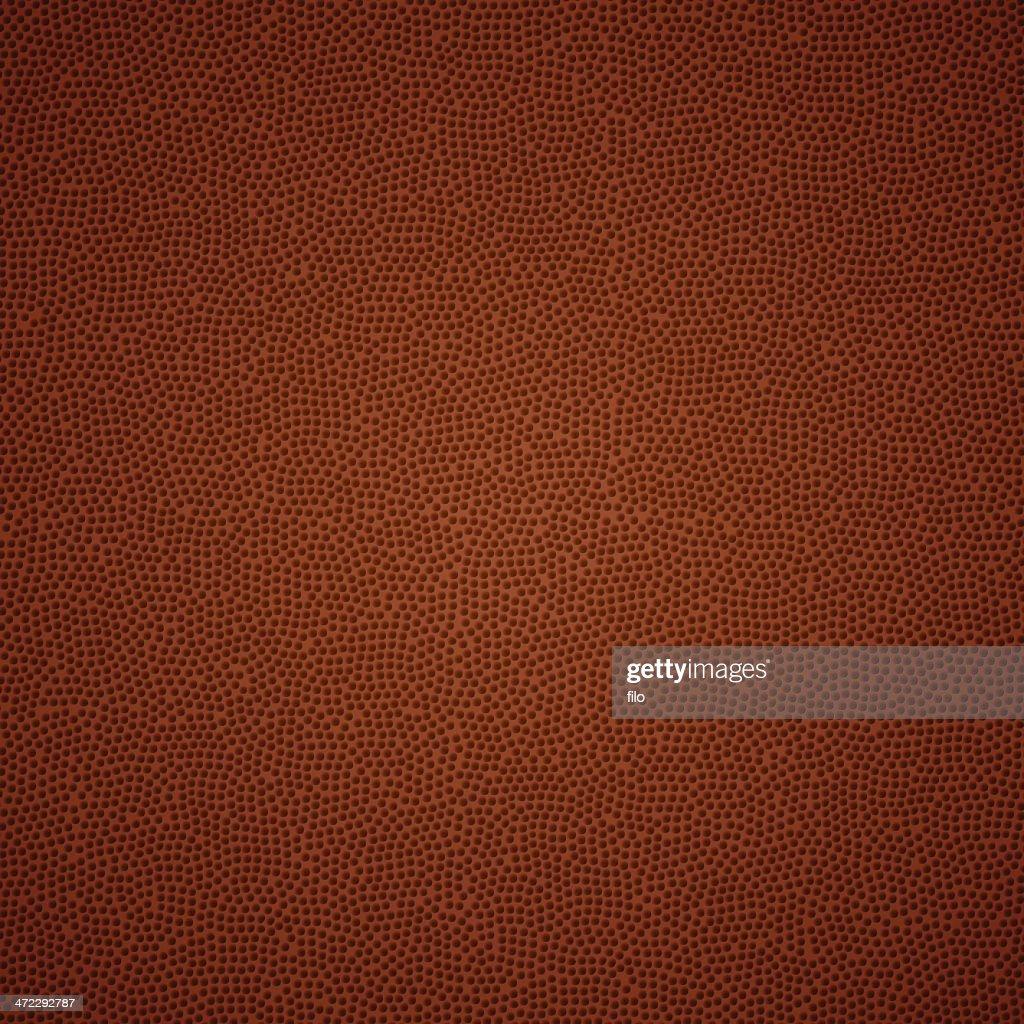 American Football Texture : Stockillustraties