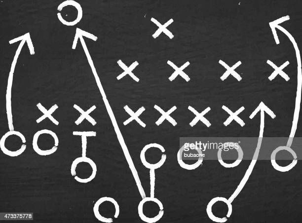 Football Coach Vector Art And Graphics Getty Images