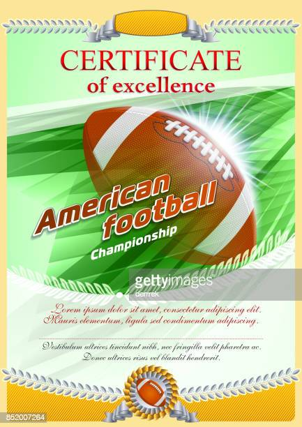 american football - dueling stock illustrations, clip art, cartoons, & icons