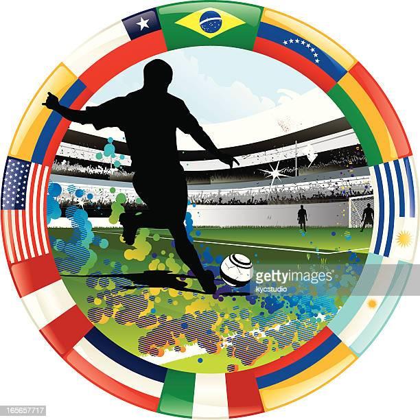 American Fußball