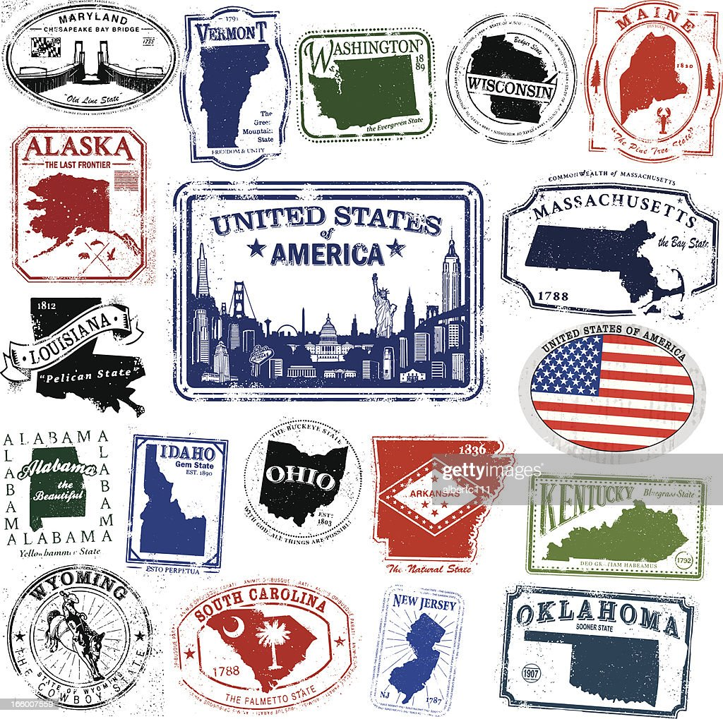 American Travel Splendor