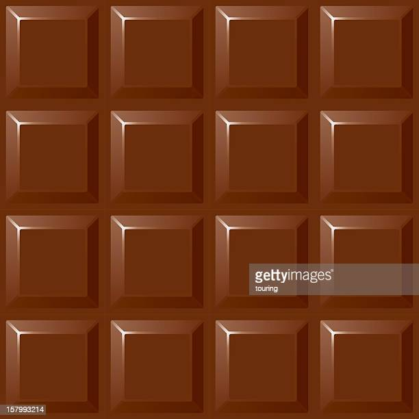 Worlds Best Chocolate Bar Stock Illustrations Getty Images