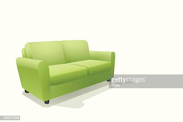 60 Top Loveseat Stock Vector Art Graphics Getty Images