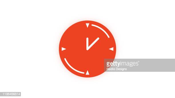 30 Top Shadow Clocks Pictures, Photos, & Images  