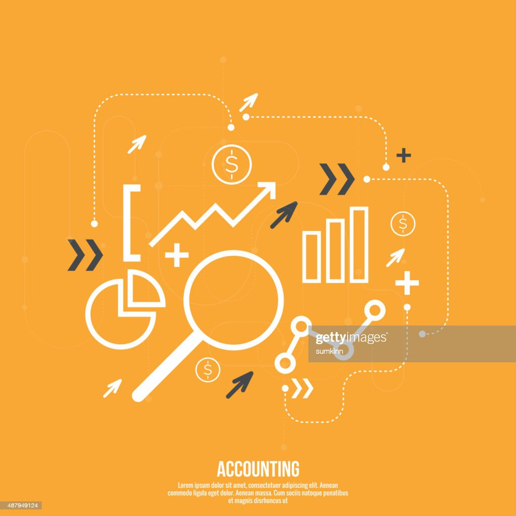 Analysis and Financial Management