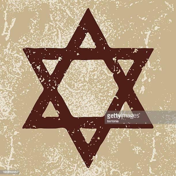 Ancient Symbols: Star of David