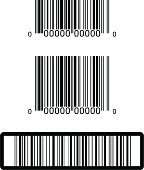 UPC and Barcodes