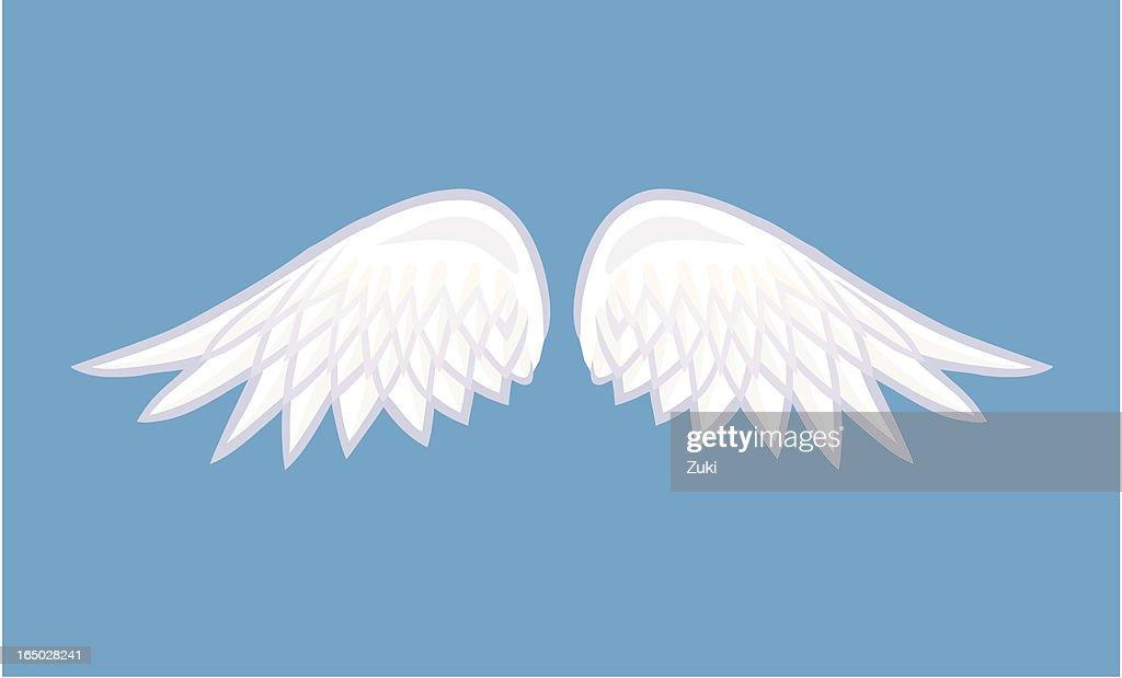 Produkte verlieren Engel Zeichnungen