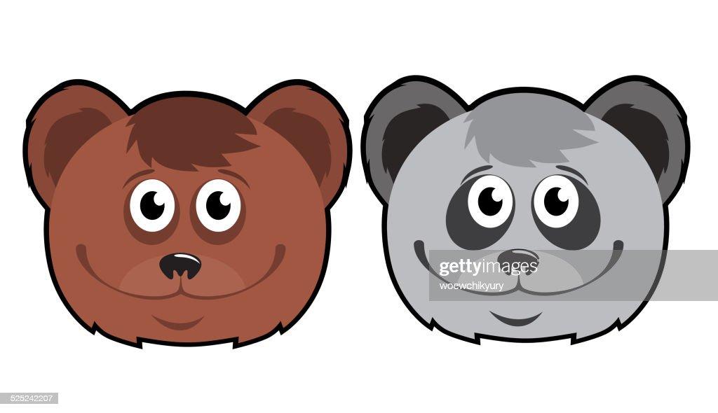 animal masks for masquerade