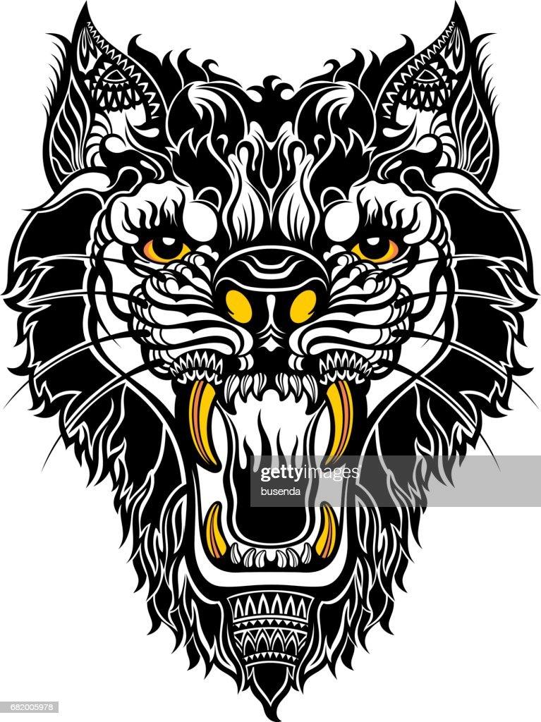 Animal.Tiger