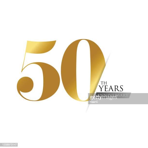 anniversary logo template isolated, anniversary icon label, anniversary symbol stock illustration - anniversary stock illustrations