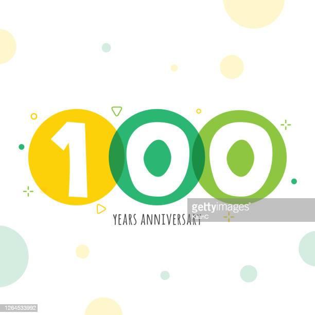 ●記念銘柄テンプレート分離、記念日アイコンラベル、記念銘柄ストックイラスト - 数字の90点のイラスト素材/クリップアート素材/マンガ素材/アイコン素材