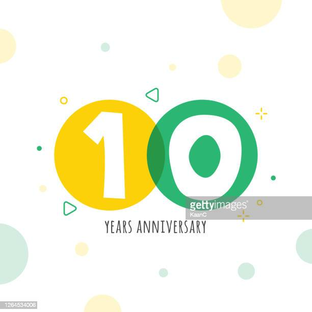 ●記念銘柄テンプレート分離、記念日アイコンラベル、記念銘柄ストックイラスト - 30周年点のイラスト素材/クリップアート素材/マンガ素材/アイコン素材