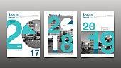 annual report 2017,2018,2019,future, business