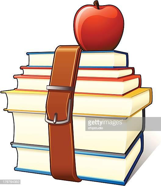 Apple Books Belt