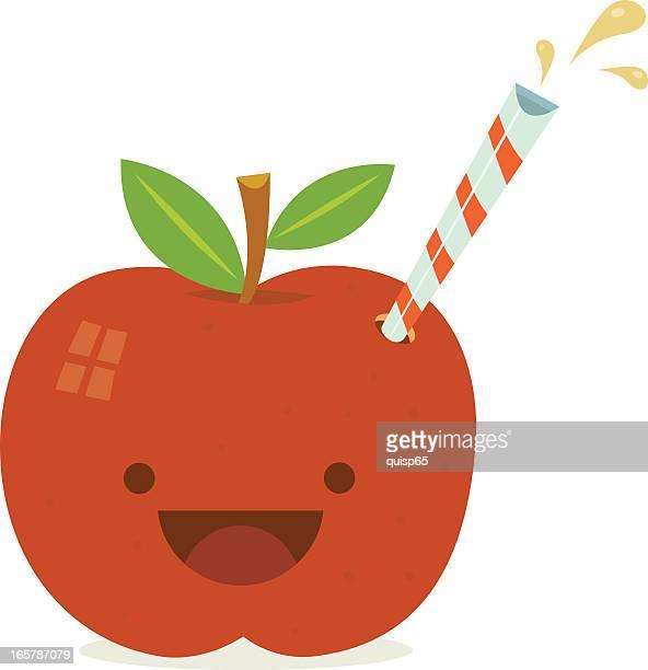 27 illustrazioni stock clip art cartoni animati e icone di apple