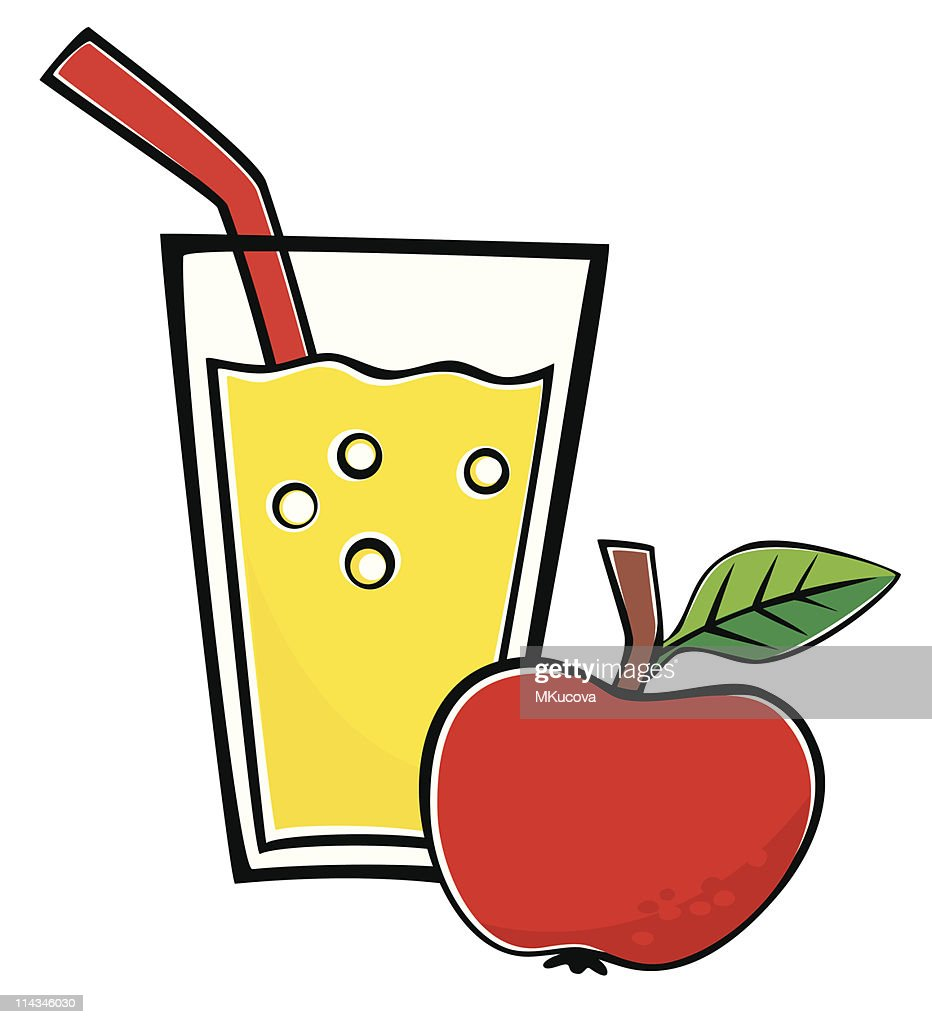 apple juice glass clip art free vector apple juice glass 923 rh clipart me apple juice clipart apple juice clipart