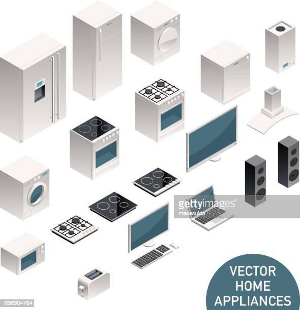ilustrações, clipart, desenhos animados e ícones de utensílios - exhaust fan