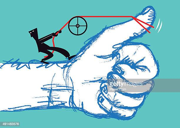 approval - adulation stock illustrations, clip art, cartoons, & icons
