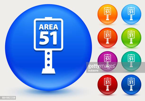 48 Area 51 Stock Illustrations, Clip art, Cartoons & Icons - Getty