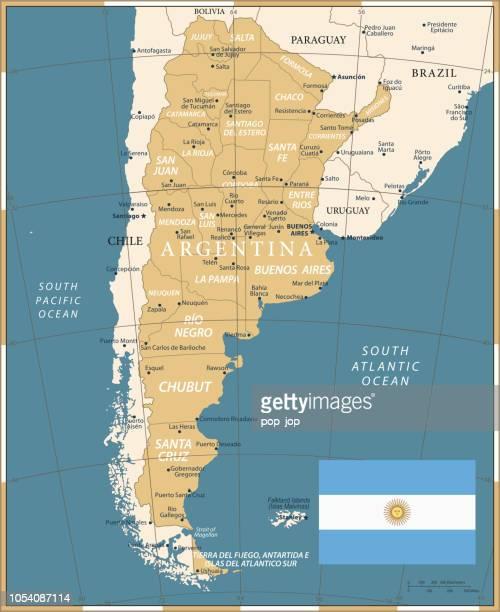 ilustraciones, imágenes clip art, dibujos animados e iconos de stock de 22 - argentina - 10 oscuro dorado vintage - la plata argentina