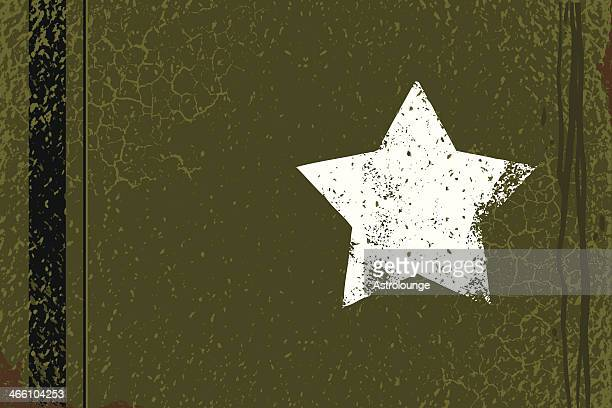 army background - us navy stock illustrations, clip art, cartoons, & icons