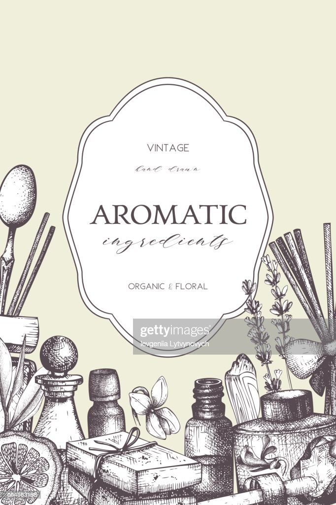 aromatic_card_11_2