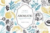 aromatic_vol.2_pr_1