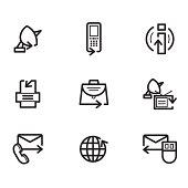 Arrow Icons Series