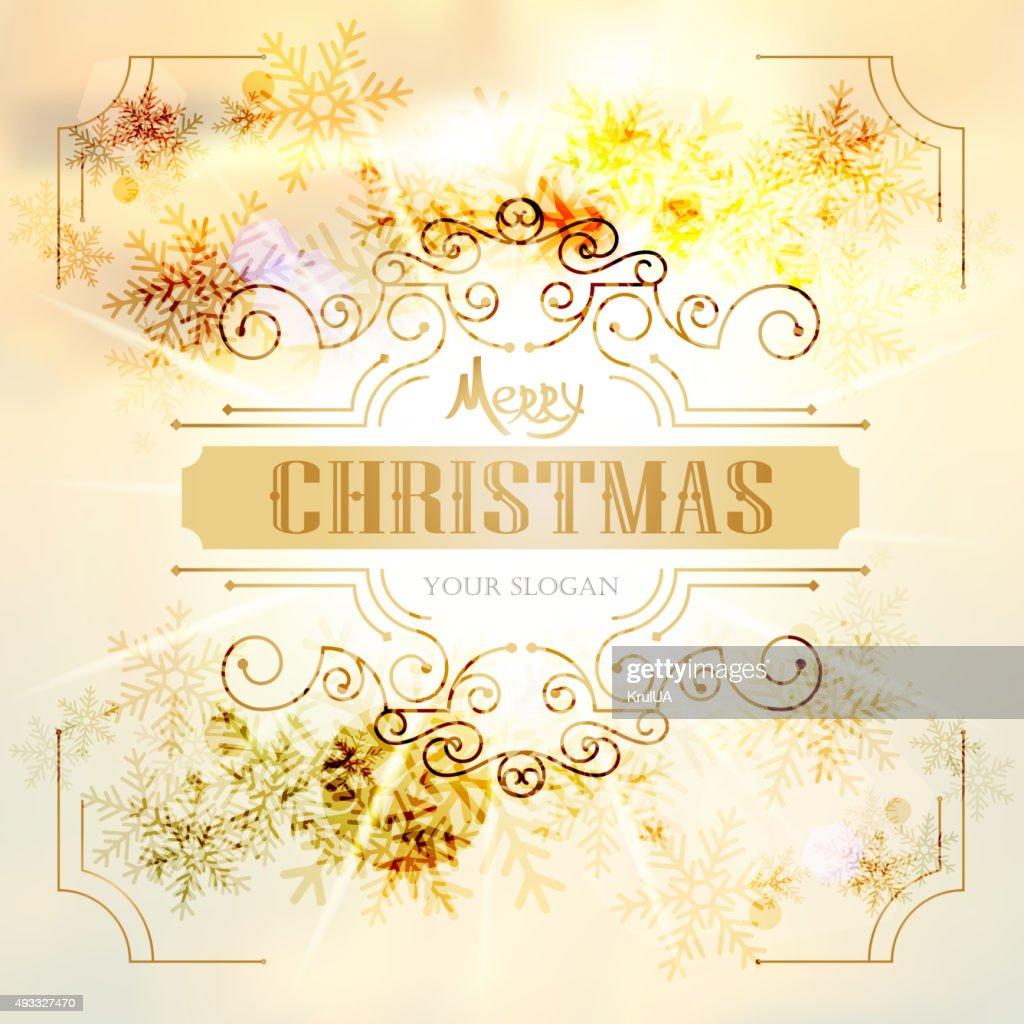 Vintage Bilder Weihnachten.Artdecodesign Im Retrostil Für Weihnachten Vintage Ornamente Bilder