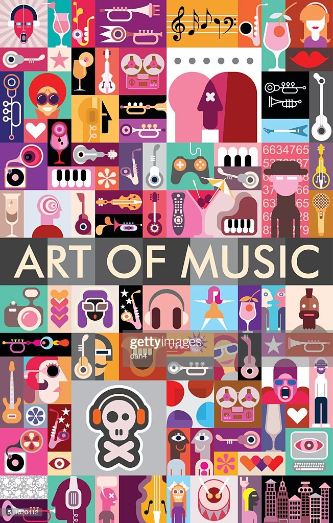 Art of Music