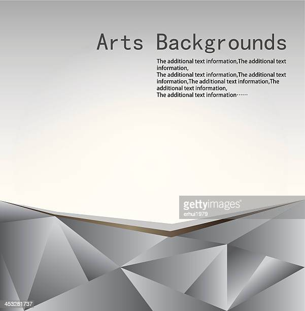 Arts Backgrounds