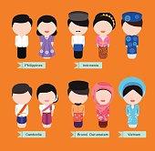 asean clothing2