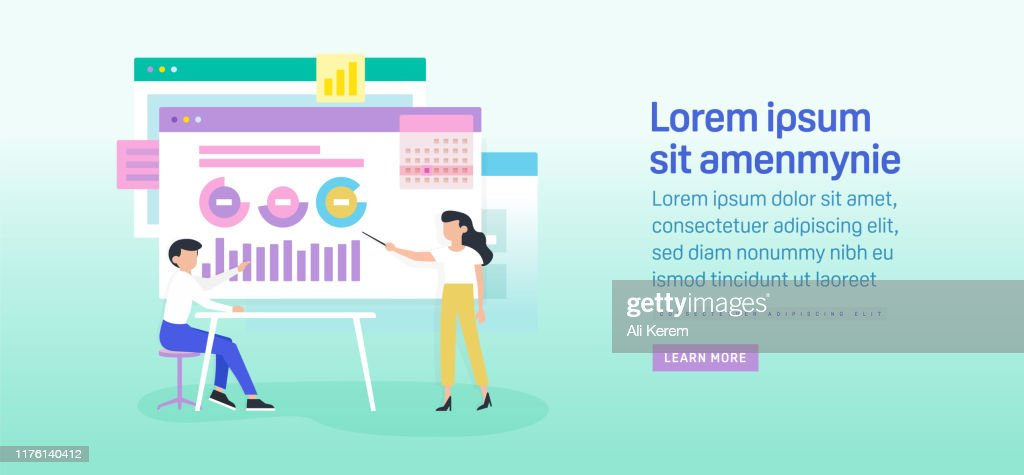 Assessment High Res Vector Graphic Getty Images New users enjoy 60% off. https www gettyimages ca detail illustration assessment royalty free illustration 1176140412
