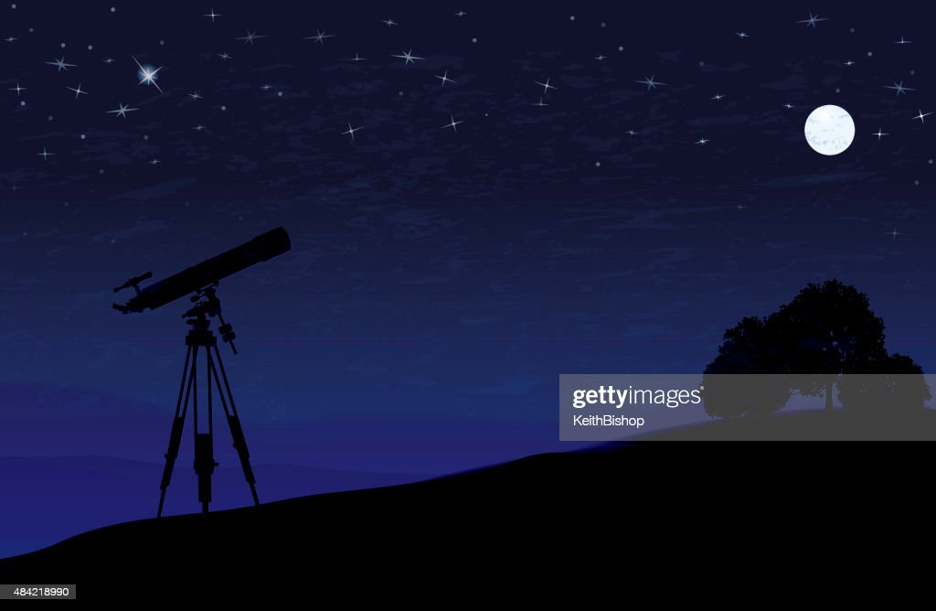 National geographic kompakt teleskop mikroskop mit