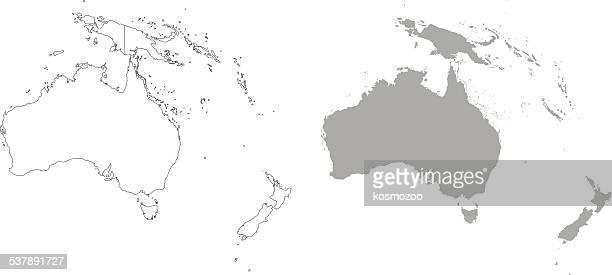 Asie australe