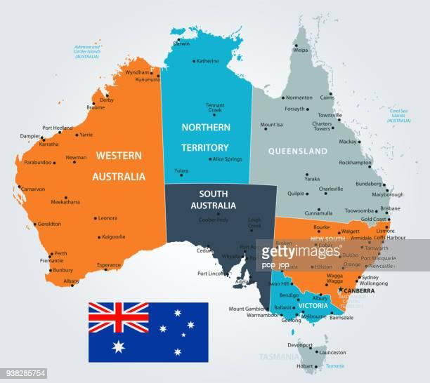 13 - Australia - Blue-Orange 10