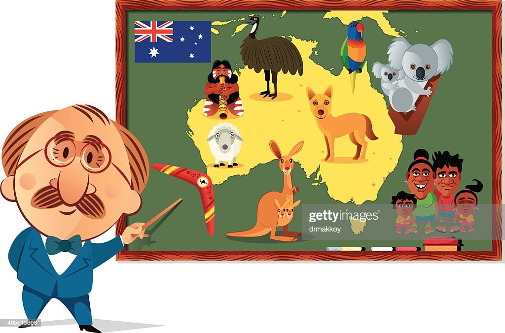 australia cartoon maps high res vector graphic getty images https www gettyimages com detail illustration australia cartoon maps royalty free illustration 465513668