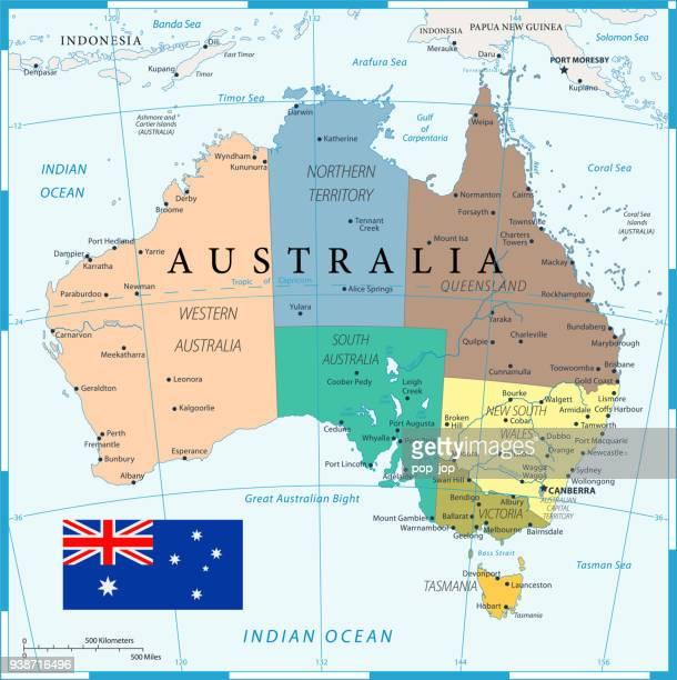 27 - Australia - Color1 10