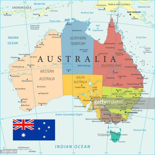28 - Australia - Color2 10