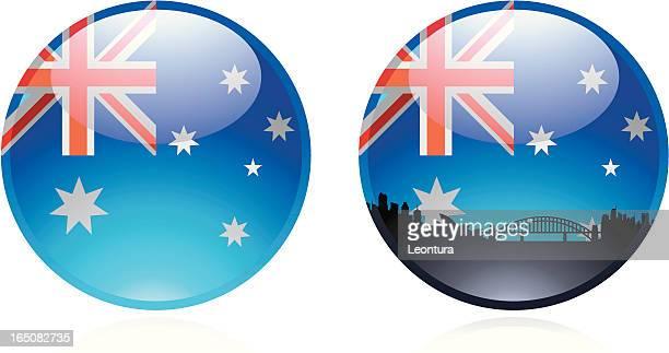 Australian Marble