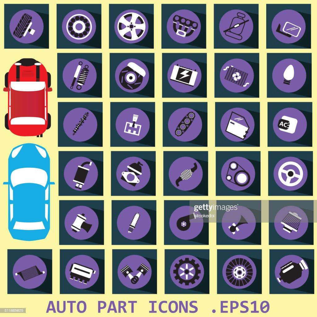 Auto part2